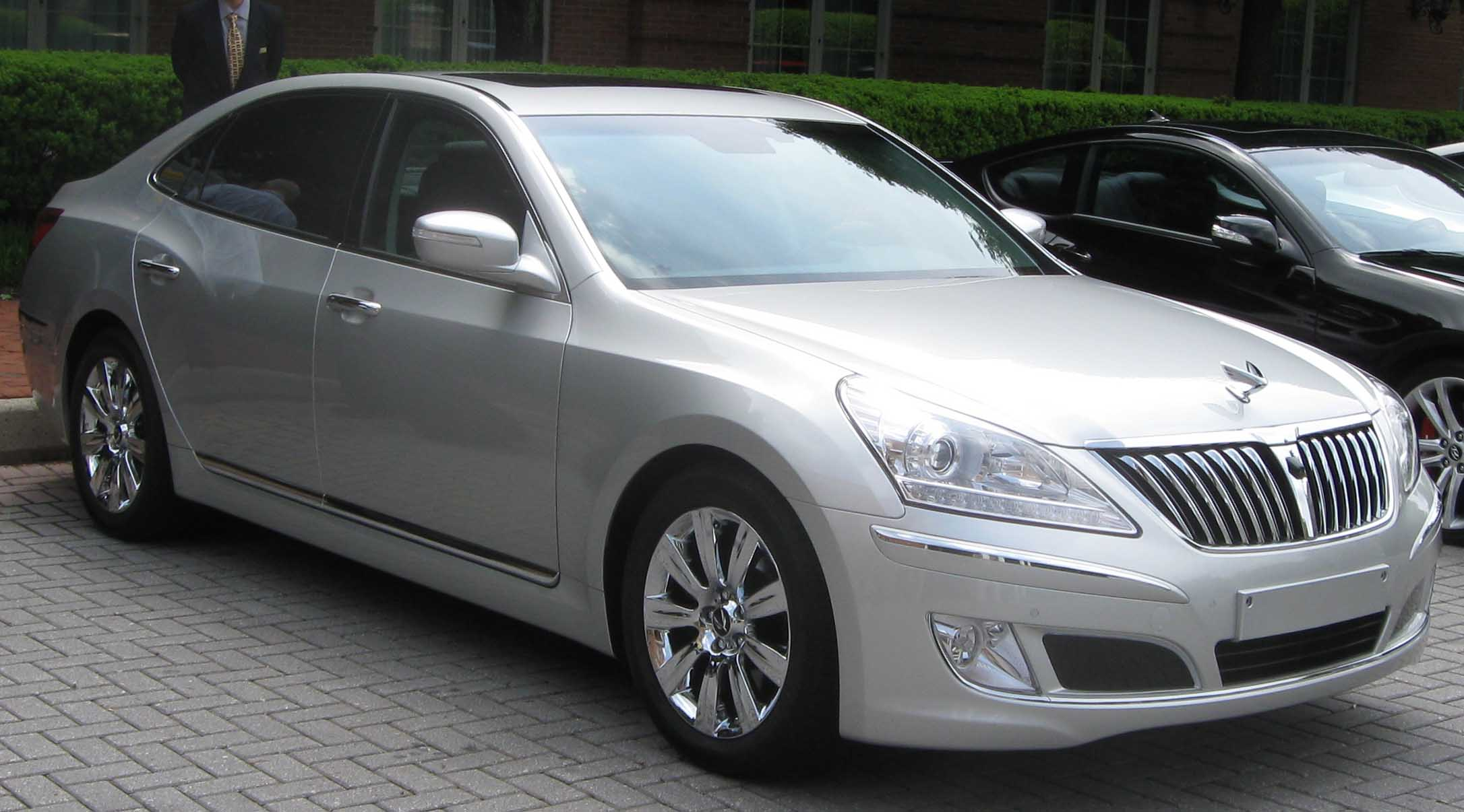 hyundai in africa top 5 used hyundai cars. Black Bedroom Furniture Sets. Home Design Ideas