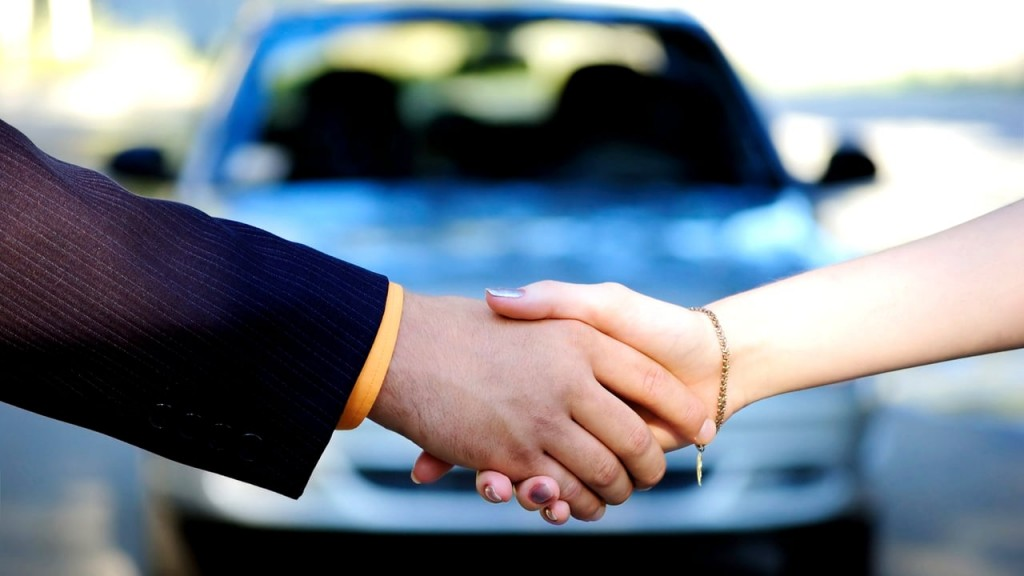 total cost of importing used cars from japan to africa